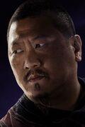 Wong Endgame Textless