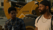Andre and Darius - RW102