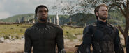 Avengers-infinitywar-movie-screencaps com-11675