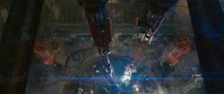 Avengers Age of Ultron 72
