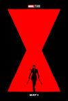 Чёрная вдова (фильм)