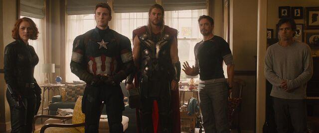 File:Hi! We're The Avengers.jpg