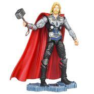 Legends Thor 2