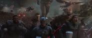 M'Baku (Avengers)