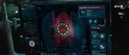 Palladium Monitor (Iron Man 2)