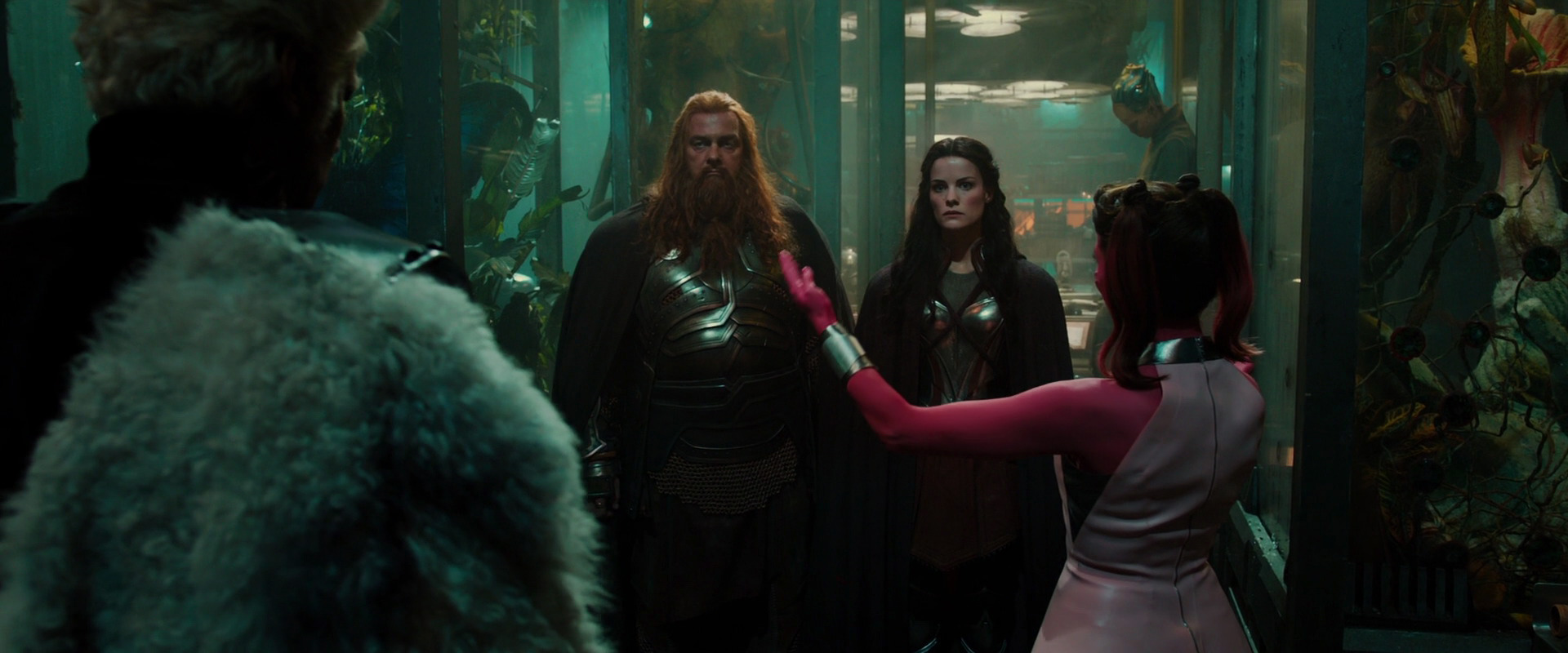 image - thor-dark-world-movie-screencaps com-12122 | marvel