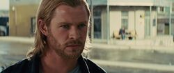 Thor-learns-Odin-is-Alive