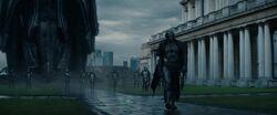 Thor the dark world 2785