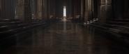 Asgardian Palace Interior