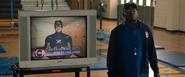 Captain America's Fitness Challenge + Coach Wilson (1)