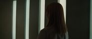 Iron-man2-movie-screencaps.com-2637