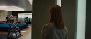 Iron-man2-movie-screencaps.com-2640