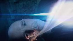 Marvel's Agents of S.H.I.E.L.D. - SDCC 2019 Hall H Extended Season 6 Trailer 12