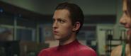 Spider-ManFarFromHomeTeaserTrailer7