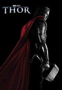 Thor JN