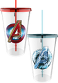 Age of Ultron Transparent Cups.png