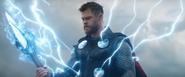 AvengersEndgameTrailer23