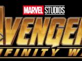Avengers: Infinity War/Créditos
