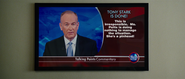 Bill O'Reilly (Iron Man 2)
