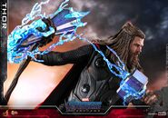 Fat Thor Hot Toys 10