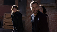 Lance-Hunter-Skye-Raina