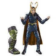 Legends Loki 2