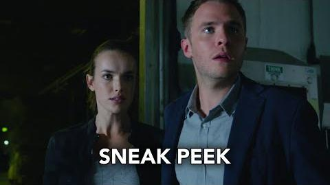 "Marvel's Agents of SHIELD 3x09 Sneak Peek 2 ""Closure"" (HD)"