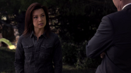 Melinda May (2x12)
