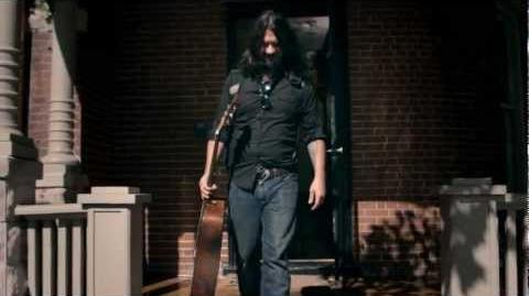 Shooter Jennings - The Other Life Pt