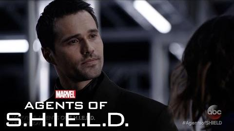 These Are Volunteers? - Marvel's Agents of S.H.I.E.L.D. Season 3, Ep