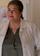 Wilson (Nurse)