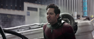 Ant-Man (May 2012)