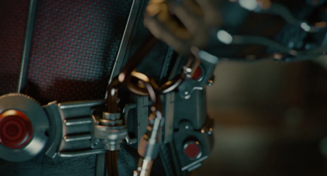File:Ant-Man harness.png