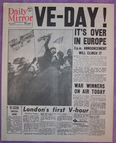 File:Captain-America-The-First-Avenger-VE-Day-Newspaper-1.jpg