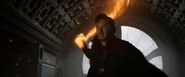 Doctor Strange Final Trailer 17