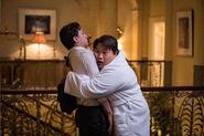 FFH Peter & Ned
