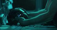 Helmet-Endgame-Trailer