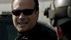 JGarrett-Sunglasses-MissionPrep