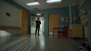 JPilgrimTriesToKillThePunisher-Hospital
