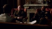 Quinn general admiral