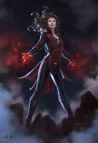 File:Scarlet Witch Andy Pak CACW Concept.jpg