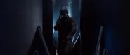 Steve Rogers (Austrian HYDRA Base Infiltration 1)