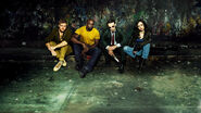 TheDefenders Textless-Banner