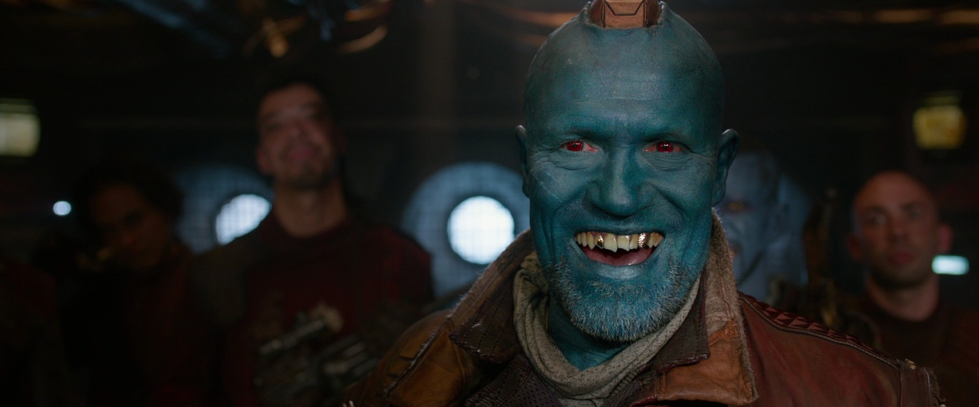 Image result for yondu