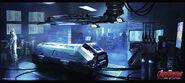 AOU Bob Cheshire U-GIN Lab Concept 3