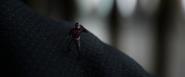 Ant-Man (2012)