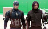 BTS-Captain America-Civil War-4