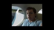 Extended Vlog (3)
