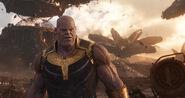 Infinity War Empire Still 08