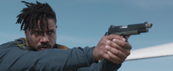 Killmonger-1911-Loaded-MC-Operator